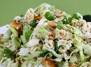 http://chinese.food.com/recipe/oriental-chicken-salad-with-crunchy-ramen-noodles-50825