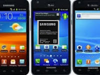 Samsung Epic 4G Advanced Features