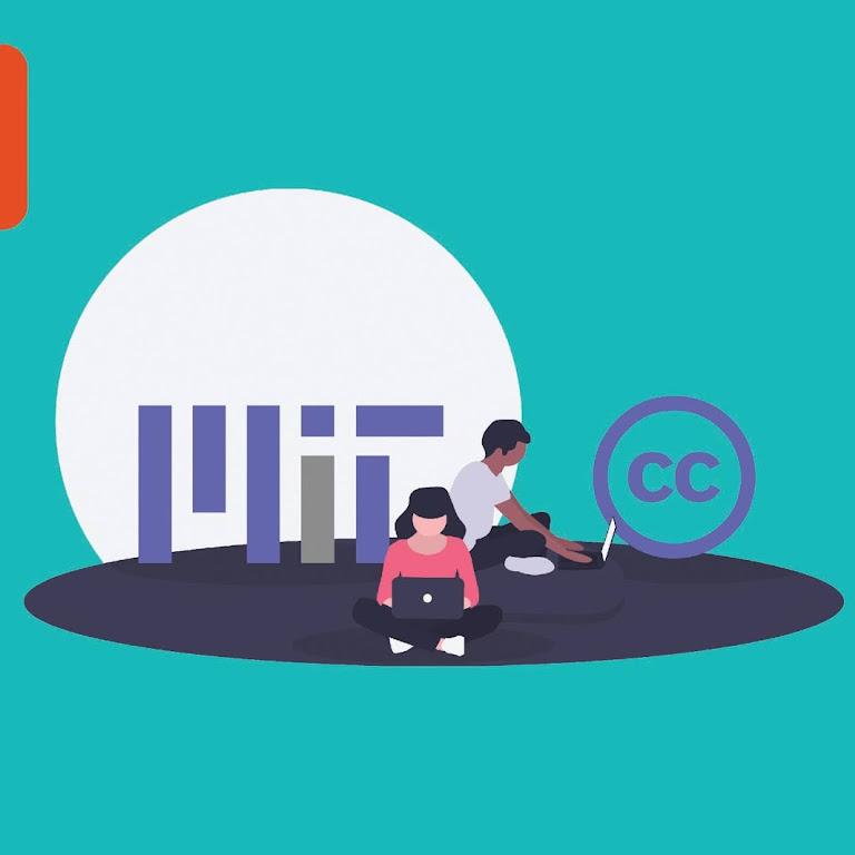#Belajar HTML Part 3.Pengenalan Atribut dalam HTML
