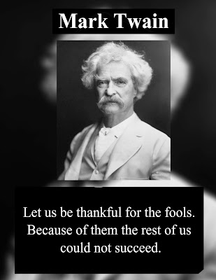 Mark Twain Quotes. Happiness, Friends, Life, Books, & Success. Mark Twain Funny Inspirational Short Quotes (Photos) mark twain books,mark twain education,mark twain quotes travel,mark twain quotes politics,mark twain quotes education,mark twain Inspirational quotes ,mark twain Motivational quotes twenty years from now,mark twain quotes about writing,mark twain quotes with meanings,images,photos,wallpapers,zoroboro,mark twain quotes there isn't time,business quotes mark twain,mark twain quotes about life 20 years,mark twain quotes about death,mark twain quotes about time,mark twain quotes politics diapers,mark twain quotes voting,mark twain Positive quote censorship,mark twain Powerful quotes father,mark twain quote house guests,mark twain facts,mark twain on love and marriage,mark twain quotes 20 years from now,mark twain Inspiring quotes about life and death,mark twain there isn't time,mark twain quotes about education,mark twain friendship quotes,mark twain find a job you love,mark twain isms,mark twain quotes in telugu,mark twain job quote,mark twain on words,mark twain funeral quote,mark twain short stories,mark twain facts,mark twain wife,interesting facts about mark twain,mark twain quotes,adventures of tom sawyer,florida missouri,goodreads mark twain quotes,mark twain quotes with meanings,mark twain aphorisms,mark twain novels,mark twain on india,mark twain house interior,mark twain house history,mark twain house parking,mark twain house gift shop,why did mark twain change his name,major works mark twain,mark twain quotes travel,mark twain quotes politics,mark twain quotes education,mark twain quotes goodreads,mark twain quotes death,mark twain quotes about life,meaningful quote from mark twain,why is mark twain important,mark twain famous works,mark twain timeline,mark twain and halley's comet,images,photos,wallpapers,zoroboro.mark twain Inspirational Quotes. Motivational Short mark twain Quotes. Powerful mark twain Thoughts, Images, and Saying mark twain inspirational quotes ,images mark twain motivational quotes,photosmark twain positive quotes , mark twain inspirational sayings,mark twain encouraging quotes ,mark twain best quotes , mark twain inspirational messages,mark twain famousquotes,mark twain uplifting quotes,mark twain motivational words ,mark twain motivational thoughts ,mark twain motivational quotes for work,mark twain inspirational words ,mark twain inspirational quotes on life ,mark twain daily inspirational quotes,mark twain motivational messages,mark twain success quotes ,mark twain good quotes , mark twain best motivational quotes,mark twain daily quotes,mark twain best inspirational quotes,mark twain inspirational quotes daily ,mark twain motivational speech ,mark twain motivational sayings,mark twain motivational quotes about life,mark twain motivational quotes of the day,mark twain daily motivational quotes,mark twain inspired quotes,mark twain inspirational ,mark twain positive quotes for the day,mark twain inspirational quotations,mark twain famous inspirational quotes,mark twain inspirational sayings about life,mark twain inspirational thoughts,mark twainmotivational phrases ,best quotes about life,mark twain inspirational quotes for work,mark twain  short motivational quotes,mark twain daily positive quotes,mark twain motivational quotes for success,mark twain famous motivational quotes ,mark twain good motivational quotes,mark twain great inspirational quotes,mark twain positive inspirational quotes,philosophy quotes philosophy books ,mark twain most inspirational quotes ,mark twain motivational and inspirational quotes ,mark twain good inspirational quotes,mark twain life motivation,mark twain great motivational quotes,mark twain motivational lines ,mark twain positive motivational quotes,mark twain short encouraging quotes,mark twain motivation statement,mark twain inspirational motivational quotes,mark twain motivational slogans ,mark twain motivational quotations,mark twain self motivation quotes,mark twain quotable quotes about life,mark twain short positive quotes,mark twain some inspirational quotes ,mark twain some motivational quotes ,mark twain inspirational proverbs,mark twain top inspirational quotes,mark twain inspirational slogans,mark twain thought of the day motivational,mark twain top motivational quotes,mark twain some inspiring quotations ,mark twain inspirational thoughts for the day,mark twain motivational proverbs ,mark twain theories of motivation,mark twain motivation sentence,mark twain most motivational quotes ,mark twain daily motivational quotes for work, mark twain business motivational quotes,mark twain motivational topics,mark twain new motivational quotes ,mark twain inspirational phrases ,mark twain best motivation,mark twain motivational articles,mark twain famous positive quotes,mark twain latest motivational quotes ,mark twain motivational messages about life ,mark twain motivation text,mark twain motivational posters,mark twain inspirational motivation. mark twain inspiring and positive quotes .mark twain inspirational quotes about success.mark twain words of inspiration quotesmark twain words of encouragement quotes,mark twain words of motivation and encouragement ,words that motivate and inspire mark twain motivational comments ,mark twain inspiration sentence,mark twain motivational captions,mark twain motivation and inspiration,mark twain uplifting inspirational quotes ,mark twain encouraging inspirational quotes,mark twain encouraging quotes about life,mark twain motivational taglines ,mark twain positive motivational words ,mark twain quotes of the day about lifemark twain motivational status,mark twain inspirational thoughts about life,mark twain best inspirational quotes about life mark twain motivation for success in life ,mark twain stay motivated,mark twain famous quotes about life,mark twain need motivation quotes ,mark twain best inspirational sayings ,mark twain excellent motivational quotes mark twain inspirational quotes speeches,mark twain motivational videos ,mark twain motivational quotes for students,mark twain motivational inspirational thoughts  mark twain quotes on encouragement and motivation ,mark twain motto quotes inspirational ,mark twain be motivated quotes mark twain quotes of the day inspiration and motivation ,mark twain inspirational and uplifting quotes,mark twain get motivated  quotes,mark twain my motivation quotes ,mark twain inspiration,mark twain motivational poems,mark twain some motivational words,mark twain motivational quotes in english,mark twain what is motivation,mark twain thought for the day motivational quotes  ,mark twain inspirational motivational sayings,mark twain motivational quotes quotes,mark twain motivation explanation ,mark twain motivation techniques,mark twain great encouraging quotes ,mark twain motivational inspirational quotes about life ,mark twain some motivational speech ,mark twain encourage and motivation ,mark twain positive encouraging quotes ,mark twain positive motivational sayings ,mark twain motivational quotes messages ,mark twain best motivational quote of the day ,mark twain best motivational  quotation ,mark twain good motivational topics ,mark twain motivational lines for life ,mark twain motivation tips,mark twain motivational qoute ,mark twain motivation psychology,mark twain message motivation inspiration ,mark twain inspirational motivation quotes ,mark twain inspirational wishes, mark twain motivational quotation in english, mark twain best motivational phrases ,mark twain motivational speech by ,mark twain motivational quotes sayings, mark twain motivational quotes about life and success, mark twain topics related to motivation ,mark twain motivationalquote ,mark twain motivational speaker, mark twain motivational  tapes,mark twain running motivation quotes,mark twain interesting motivational quotes, mark twain a motivational thought,  mark twain emotional motivational quotes ,mark twain a motivational message, mark twain good inspiration ,mark twain good  motivational lines, mark twain caption about motivation, mark twain about motivation ,mark twain need some motivation quotes, mark twain serious motivational quotes, mark twain english quotes motivational, mark twain best life motivation ,mark twain caption for motivation  , mark twain quotes motivation in life ,mark twain inspirational quotes success motivation ,mark twain inspiration  quotes on life ,mark twain motivating quotes and sayings ,mark twain inspiration and motivational quotes, mark twain motivation for friends, mark twain motivation meaning and definition, mark twain inspirational sentences about life ,mark twain good inspiration quotes, mark twain quote of motivation the day ,mark twain inspirational or motivational quotes, mark twain motivation system,  beauty quotes in hindi by gulzar quotes in hindi birthday quotes in hindi by sandeep maheshwari quotes in hindi best quotes in  hindi brother quotes in hindi by buddha quotes in hindi by gandhiji quotes in hindi barish quotes in hindi bewafa quotes in hindi  business quotes in hindi by bhagat singh quotes in hindi by kabir quotes in hindi by chanakya quotes in hindi by rabindranath  tagore quotes in hindi best friend quotes in hindi but written in english quotes in hindi boy quotes in hindi by abdul kalam quotes  in hindi by great personalities quotes in hindi by famous personalities quotes in hindi cute quotes in hindi comedy quotes in hindi  copy quotes in hindi chankya quotes in hindi dignity quotes in hindi english quotes in hindi emotional quotes in hindi education  quotes in hindi english translation quotes in hindi english both quotes in hindi english words quotes in hindi english font quotes  in hindi english language quotes in hindi essays quotes in hindi exam