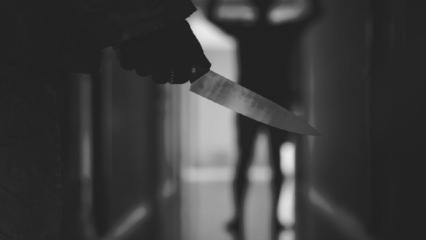 Bun*h 2 Wanita, Oknum Polisi di Sumut Dituntut Hukuman Mati