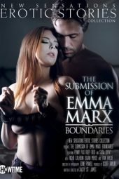 The Submission of Emma Marx: Boundaries (2015)
