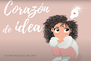https://weeblebooks.com/libros/Corazon_de_idea.pdf