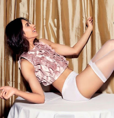 Indian Actress  Rakul Preet Singh Photos