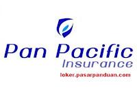 lowongan kerja Palembang terbaru Pan Pacific Insurance Februari 2019 (3 posisi)