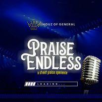 "Most Largest Music Team in Nigeria ""HOUZ OF GENERAL"""