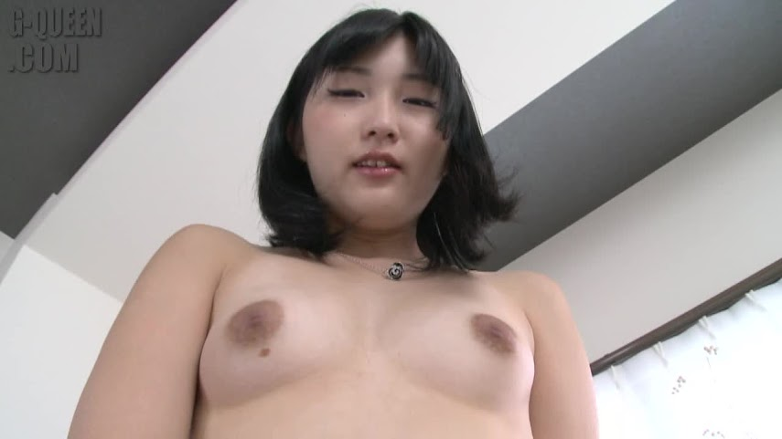 G-Queen HD - SOLO 466 - Triad - Mariko YoshizuTriad 03 g-queen 04230