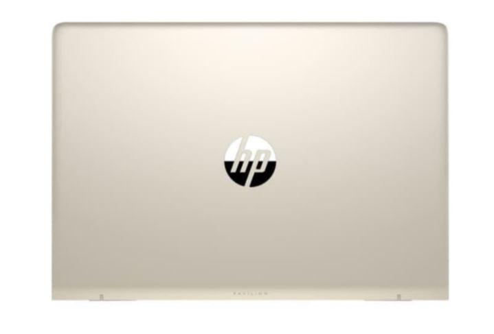 HP 14S FQ0055AU, Laptop Bertenaga Athlon Silver 3050U Murah untuk Pelajar
