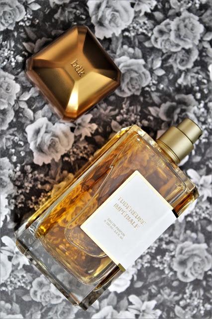 BDK Parfums Tubéreuse Impériale avis, avis parfum tubéreuse impériale bdk, parfums bdk, parfum tubéreuse impériale, tubéreuse impériale bdk, meilleur parfum tubéreuse, parfum mixte tubéreuse
