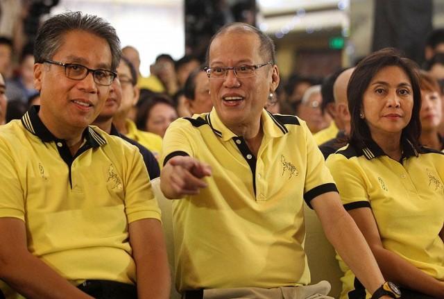 P6.8 Trillion Gold Bars Ng Mga Marcos, Deniposito Ni Aquino At Roxas Sa Foreign Company