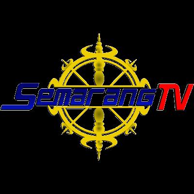logo Semarang TV