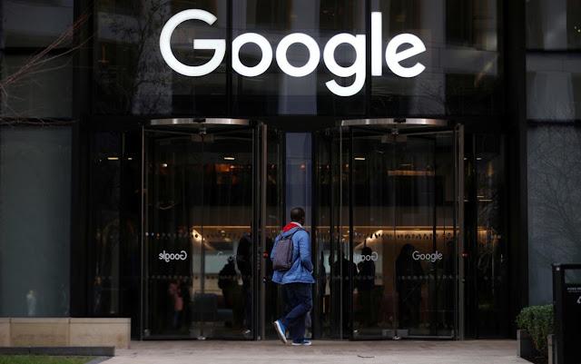 Panduan Menggunakan Google Workspace untuk Bisnis Online