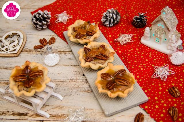 Tartelettes_aux_noix_de_pecan_et_caramel