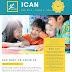 Những chương trình phục vụ gia đình và cộng đồng của ICAN