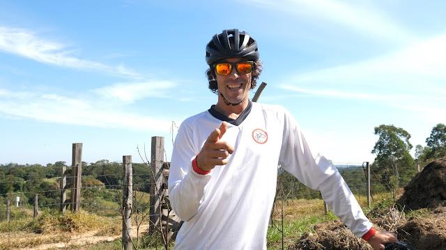 Thiago Feio