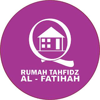 LOWONGAN PEKERJAAN SEBAGAI KEPALA PAUD & GURU PAUD Rumah Tahfidz Al-Fatihah Semarang