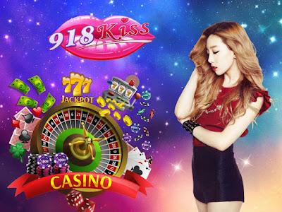 australian casino turnieren kalender 2011 kalender