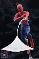 S.H. Figuarts Spider-Man (Toei TV Series) 38