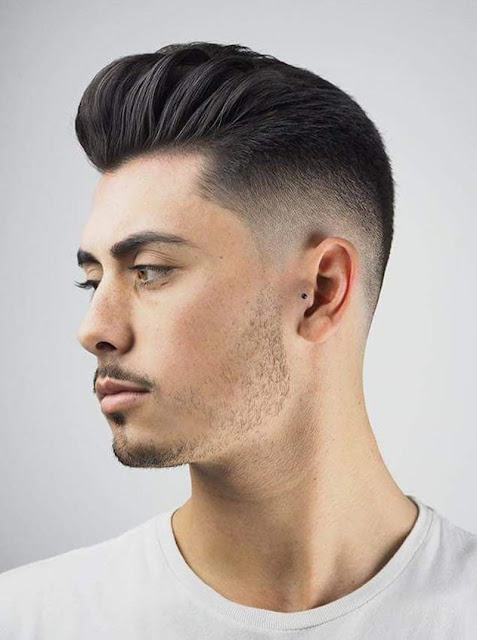 hairstyle-for-men-2020