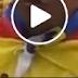 """#VistoEnRedesSociales Un """"catalán de pura cepa"""" explica por qué es independentista"""
