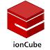 Cara Install ionCube di VPS Linux / Ubuntu All Version