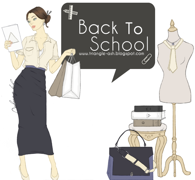 17580741658b6 Back To School Wardrobe Essentials