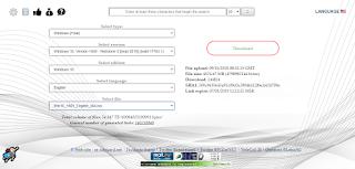 Cara Download Windows 10 Legal