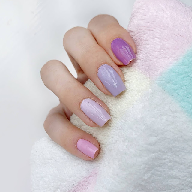 essie-lilacism-baguette-me-not-play-date-ruffle-your-petals