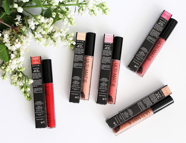 Beauty Co Seoul - Stay For Me, Matte Glam Lip Lacquer