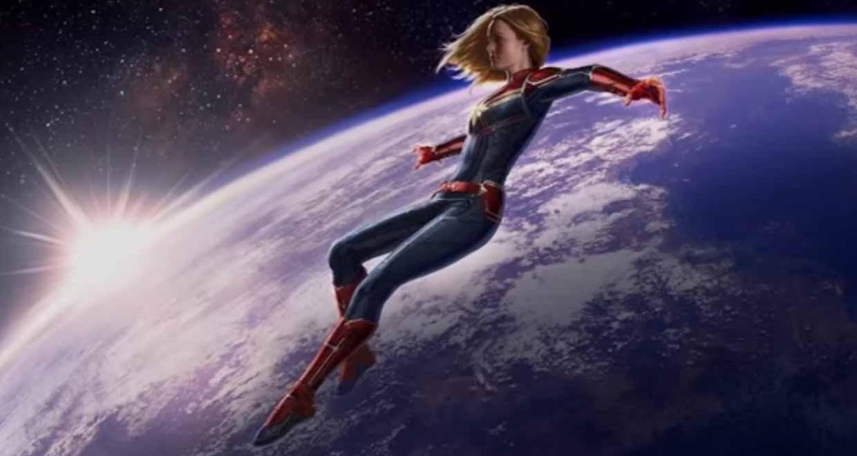 Avengers: Endgame Full Movie Download HD Tamilrockers in 1080p, 720p