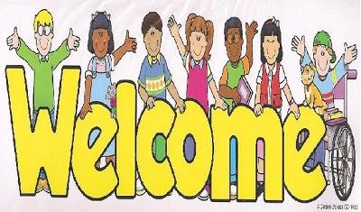 Selamat datang di blog nadi guru