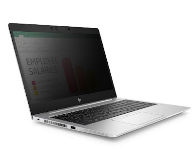 HP anuncia o novo HP EliteBook 700 G6 Series e o novo Mobile Thin Client HP Mt45