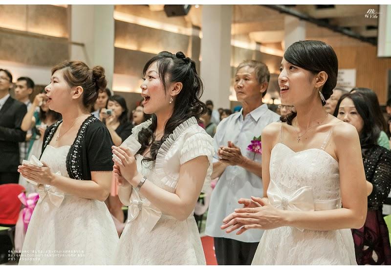 01_wedding, A 婚禮紀錄, 台中, 基督徒, 女攝, 婚攝, 小米, 旌旗教會, 非常棧