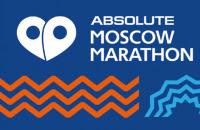Maraton Moscu