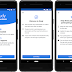 Facebook Launches 'Study for Facebook' App that will Pays You in Exchange for Your Data