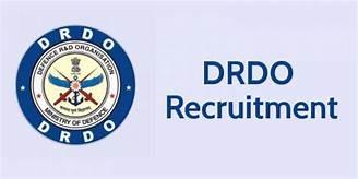 DRDO ITR Recruitment 2021