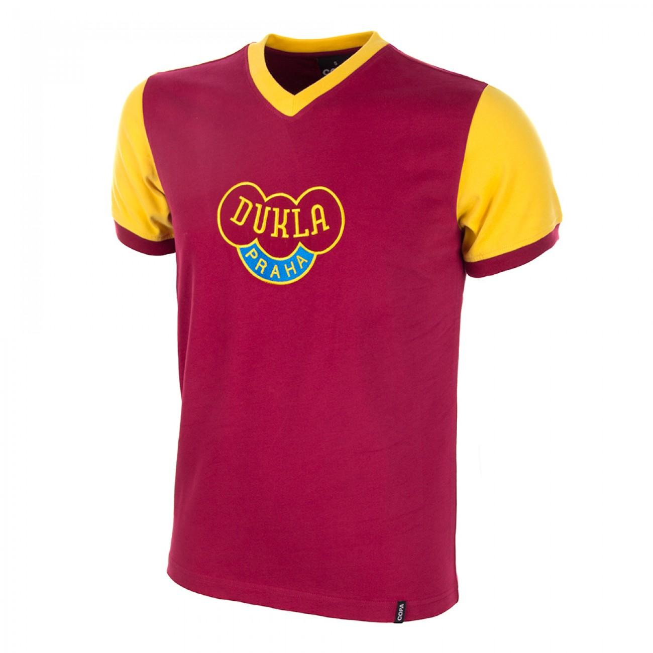 http://www.retrofootball.es/ropa-de-futbol/camiseta-dukla-praga-a-os-60.html