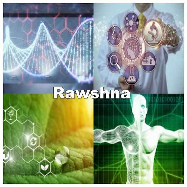 ما هي الهندسة الطبية الحيوية ؟