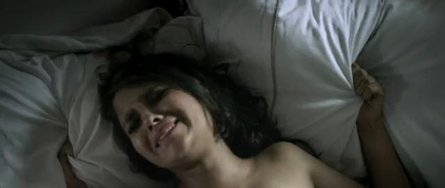 Mardaani (2014) Full Movie Free Download 480p 720p 1080p || 7starhd