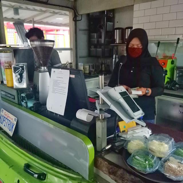 kopi truk tempat ngopi murah di bandung harga pelajar dan mahasiswa