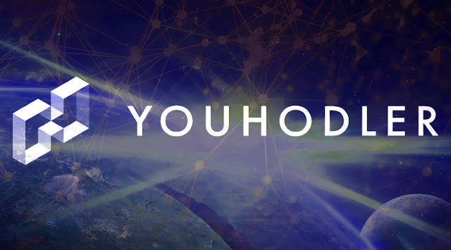 Photo of YouHodler Review