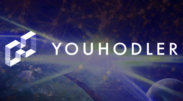 Photo of YouHodler Review and Crypto Loan YouHodler Guide
