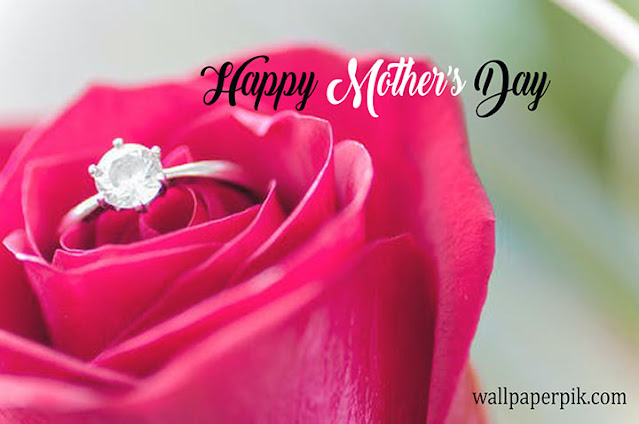 best happy mother images 2021