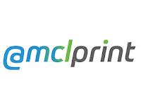 Lowongan Kerja di Mclprint - Yogyakarta (Creative Designer dan Customer Service)