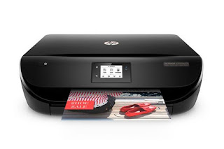Nakshatra Systems Canon Printer Service Centers in Mylapore