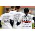 Η χούντα της UEFA και ο βρετανός Jedi Gary Skysportswalker!