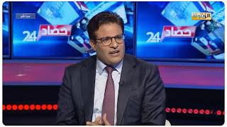 رفيق عبد السلام حب من أحب وكره من كره نحن باقون هنا... النهضة قوة حية وفاعلة ومتطورة وهي الوحيدة الضمانة للحرية والديمقراطية في تونس