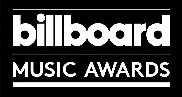 Billboard Music Awards Winners Announced
