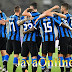 5 Pemain Kunci Inter Milan untuk Kalahkan Sevilla di Final Liga Europa
