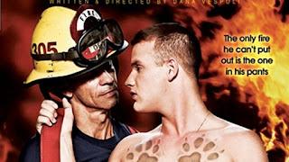 Firemen / 2017